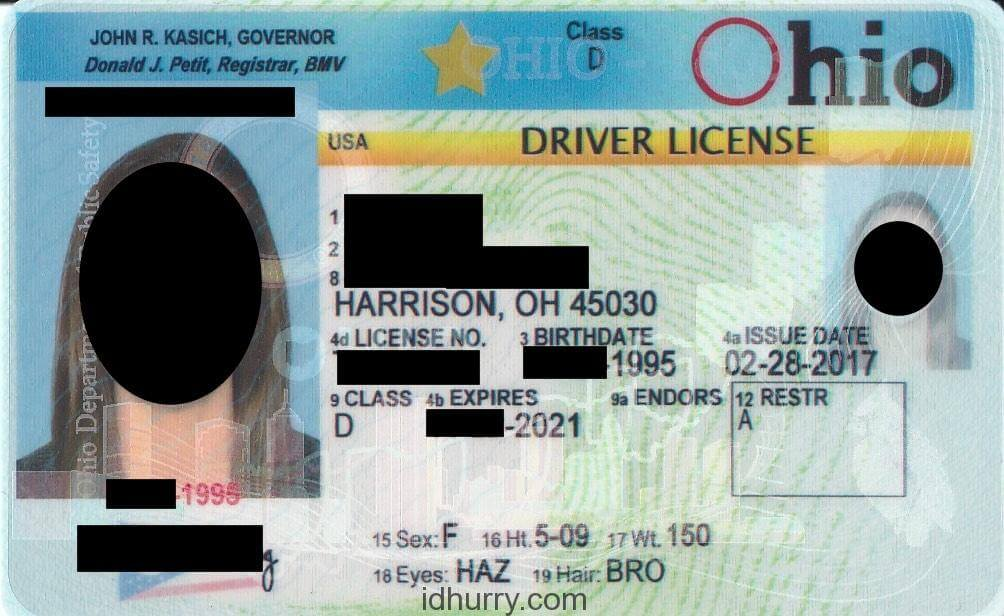 buy fake id with bitcoins for sale