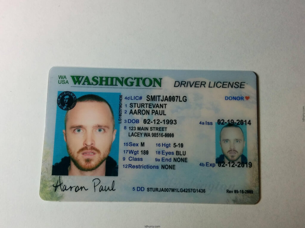 Buy fake id with bitcoins for sale localbitcoins volume calculator